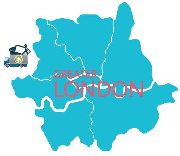 londonmap2