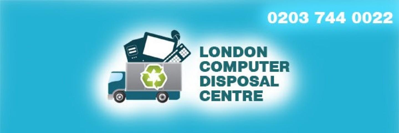 ldcd new logo